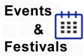 Flinders Island Events and Festivals Directory
